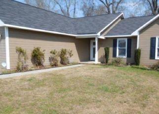Casa en Remate en Fayetteville 28306 CHILLINGWORTH DR - Identificador: 4314420240