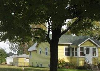 Casa en Remate en Hammond 46324 170TH ST - Identificador: 4314425501
