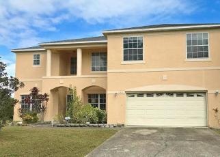 Casa en Remate en Kissimmee 34758 MILAN DR - Identificador: 4314427244