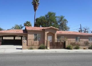 Casa en Remate en Coachella 92236 1ST ST - Identificador: 4314433833