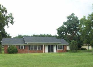 Casa en Remate en Americus 31709 SAM BRADLEY RD - Identificador: 4314434256