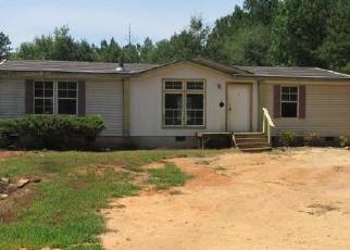 Casa en Remate en Carlton 30627 HEARTHSTONE DR - Identificador: 4314447396