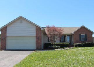Casa en Remate en Crossville 38555 JESSE LOOP - Identificador: 4314464480