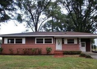 Casa en Remate en Eufaula 36027 COLMONT DR - Identificador: 4314467550