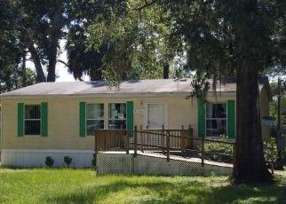 Casa en Remate en Silver Springs 34488 SE 175TH TER - Identificador: 4314472360