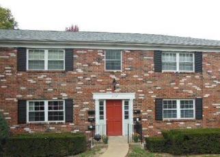 Casa en Remate en Bridgeton 63044 ROGER WILLIAMS DR - Identificador: 4314475427