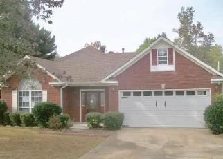 Casa en Remate en Pinson 35126 LEA ANNE CIR - Identificador: 4314476750