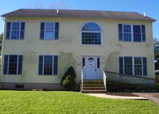 Casa en Remate en York 17404 DEVERS RD - Identificador: 4314481110