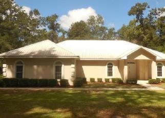 Casa en Remate en Monticello 32344 RIDGE RD - Identificador: 4314487253