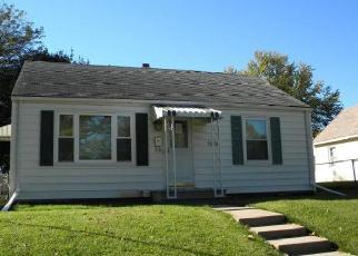 Casa en Remate en Omaha 68107 S 17TH ST - Identificador: 4314488574