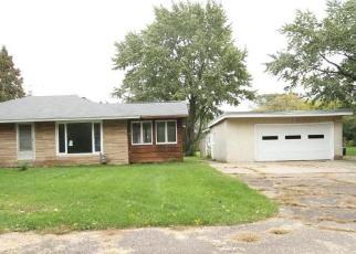 Casa en Remate en Saint Paul 55118 CARRIE ST - Identificador: 4314506977