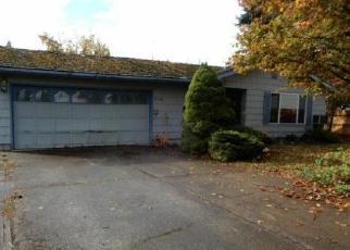 Casa en Remate en Springfield 97478 S E ST - Identificador: 4314521412
