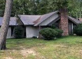 Casa en Remate en Newton 39345 VICTORIA CIR - Identificador: 4314538945