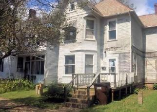 Casa en Remate en Marietta 45750 MAPLE ST - Identificador: 4314555581