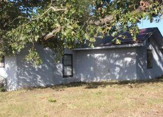 Casa en Remate en Hackett 72937 SLAYTONVILLE RD - Identificador: 4314562588