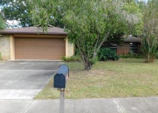 Casa en Remate en Longwood 32750 SPARROW ST - Identificador: 4314573986