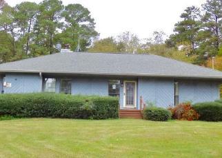 Casa en Remate en Bessemer 35023 HYCHE TER - Identificador: 4314581867