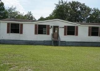 Casa en Remate en Wellborn 32094 31ST RD - Identificador: 4314588872