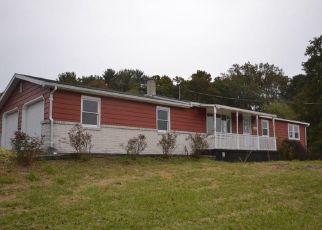 Casa en Remate en Gardners 17324 CARLISLE RD - Identificador: 4314593691