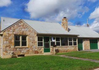 Casa en Remate en Frostburg 21532 HIGH ST - Identificador: 4314595433