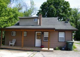 Casa en Remate en Dover 17315 PARK ST - Identificador: 4314604185