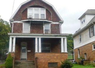 Casa en Remate en Ambridge 15003 MAIN ST - Identificador: 4314607252