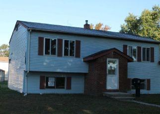 Casa en Remate en Pemberton 08068 COLGATE AVE - Identificador: 4314610319