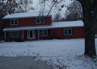 Casa en Remate en Alfred Station 14803 WHITFORD RD - Identificador: 4314632663