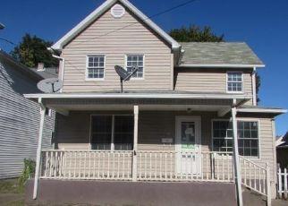 Casa en Remate en Wyoming 18644 E 3RD ST - Identificador: 4314634863