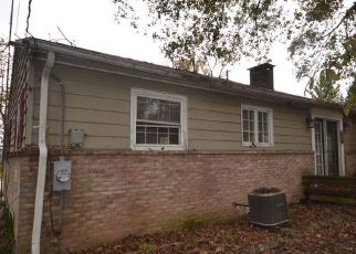 Casa en Remate en Gettysburg 17325 MUMMASBURG RD - Identificador: 4314663767