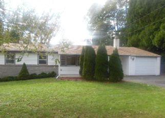 Casa en Remate en Southampton 18966 ELSIE DR - Identificador: 4314666384