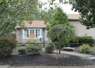 Casa en Remate en Westville 08093 MARION AVE - Identificador: 4314672971