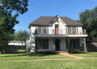 Casa en Remate en Childress 79201 AVENUE F SE - Identificador: 4314705815