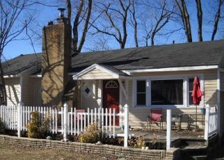 Casa en Remate en Seneca 64865 PEORIA ST - Identificador: 4314709305