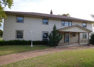 Casa en Remate en Snyder 73566 8TH ST - Identificador: 4314711949