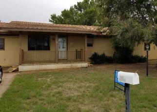 Casa en Remate en Vernon 76384 HAYDEN DR - Identificador: 4314723768