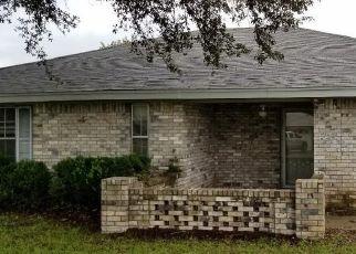Casa en Remate en Wichita Falls 76306 CRESCENT LN - Identificador: 4314738202