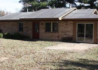 Casa en Remate en Bokoshe 74930 OLD BOKOSHE SCHOOL RD - Identificador: 4314740850