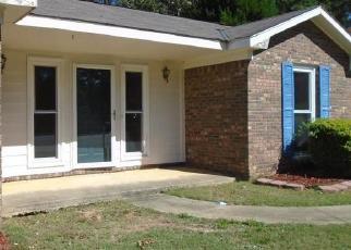 Casa en Remate en Columbus 31909 PAPAYA CT - Identificador: 4314743920