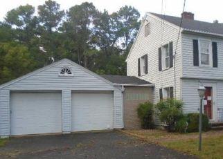 Casa en Remate en Federalsburg 21632 LIBERTY RD - Identificador: 4314751350