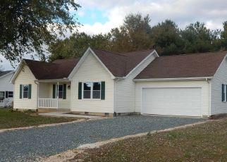 Casa en Remate en Worton 21678 PLUM DR - Identificador: 4314760104