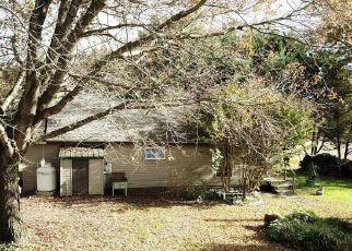 Casa en Remate en Federalsburg 21632 CHIPMANS LN - Identificador: 4314809607