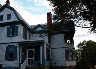 Casa en Remate en Woodbine 21797 JENNINGS CHAPEL RD - Identificador: 4314810479