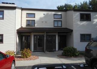 Casa en Remate en Lagrangeville 12540 STRINGHAM RD - Identificador: 4314821874