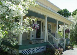 Casa en Remate en Copake 12516 COUNTY ROUTE 7A - Identificador: 4314842453