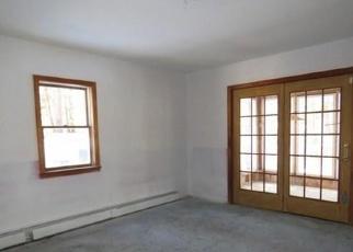 Casa en Remate en Granville 01034 HARTLAND HOLLOW RD - Identificador: 4314849457