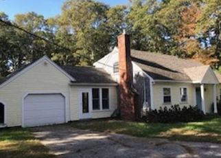 Casa en Remate en Marstons Mills 02648 DEER HOLLOW RD - Identificador: 4314854271