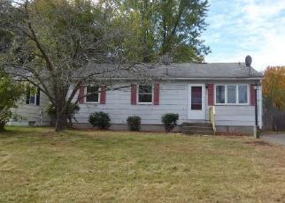 Casa en Remate en Springfield 01119 LLOYD AVE - Identificador: 4314855598