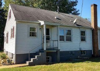 Casa en Remate en Buena Vista 24416 SYCAMORE AVE - Identificador: 4314874873
