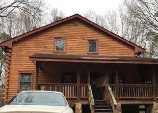 Casa en Remate en Montpelier 23192 CONNIE HALL RD - Identificador: 4314877937